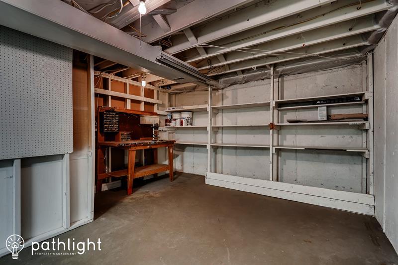 Photo of 2111 Alkire Street, Golden, CO, 80401
