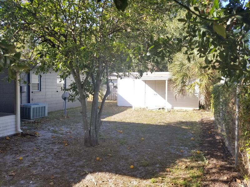 Photo of 3201 West Rogers Avenue, Tampa, FL, 33611