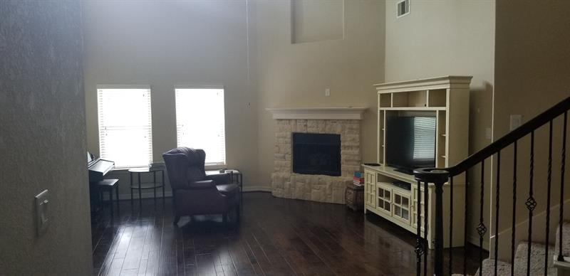 Photo of 31422 Bearing Star Lane, Tomball, TX, 77375