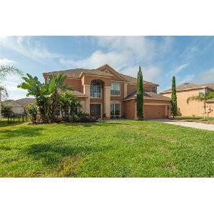 Home for rent in Oakland, FL