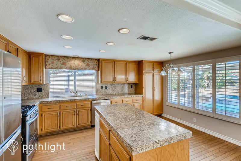 Photo of 7276 Wood Rd, Riverside, CA, 92506