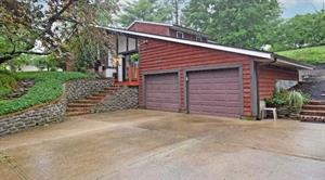 Home for rent in Delhi Twp, OH