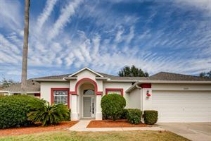 Home for rent in Winter Garden, FL
