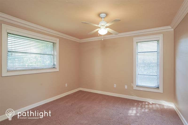Photo of 5231 Greenbriar Dr, Fort Myers, FL, 33919