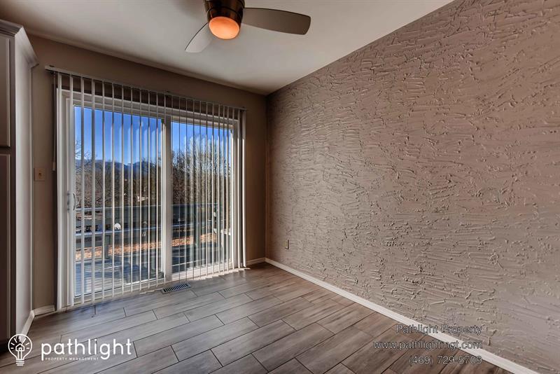 Photo of 326 Cielo Vista Street, Colorado Springs, CO, 80911