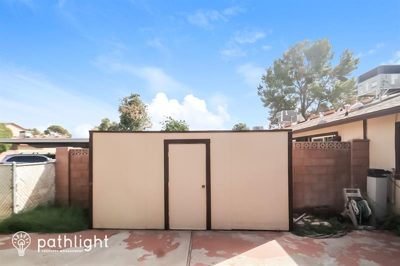Photo of 6035 31St Avenue, Phoenix, AZ, 85017