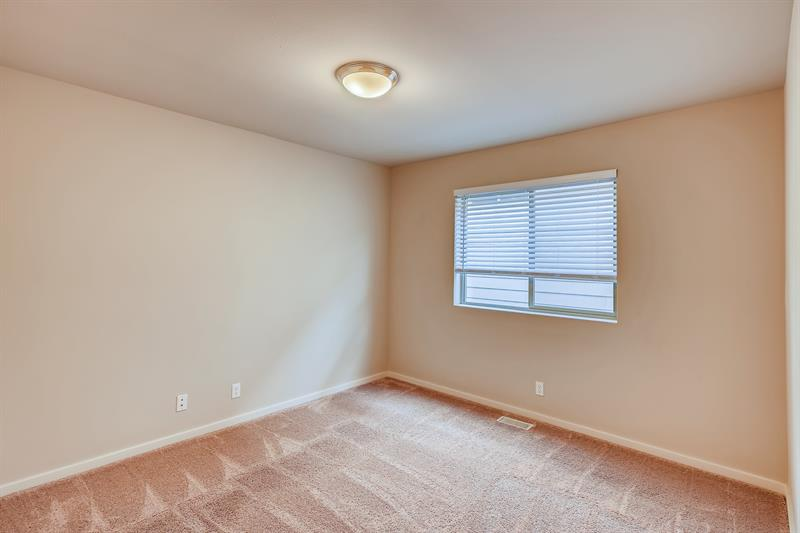 Photo of 8231 31st Street Court East, Edgewood, WA, 98371