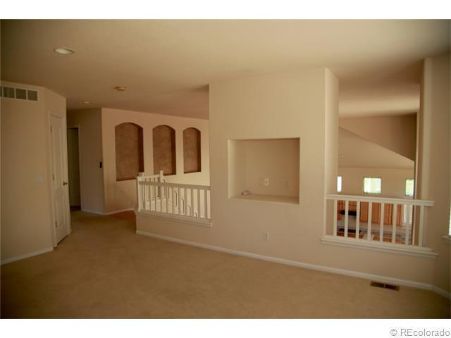 Photo of 22755 E Maplewood Ln, Aurora, CO, 80015