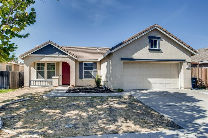 Photo of 5121 Cleveland Bay Way, Elk Grove, CA 95757