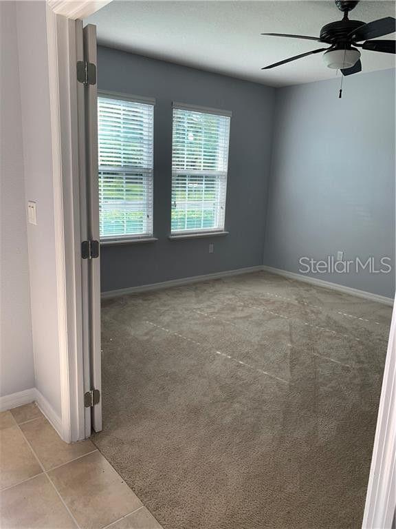 Photo of 4835 Ashurst Street, Kissimmee, FL, 34758