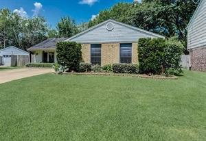 Home for rent in Richmond, TX
