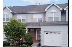 Home for rent in Royersford, PA