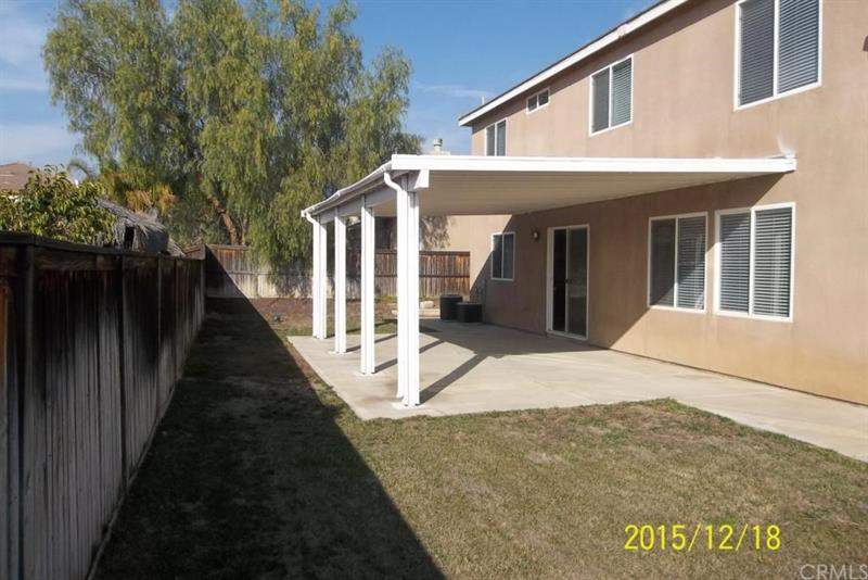 Photo of 13441 Stadium Way, Moreno Valley, CA, 92555