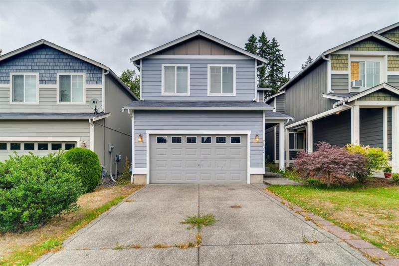 Photo of 7323 176th St Ct E, Puyallup, WA 98375