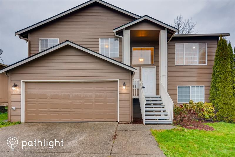 Photo of 9213 34th Place Northeast, Lake Stevens, WA, 98258