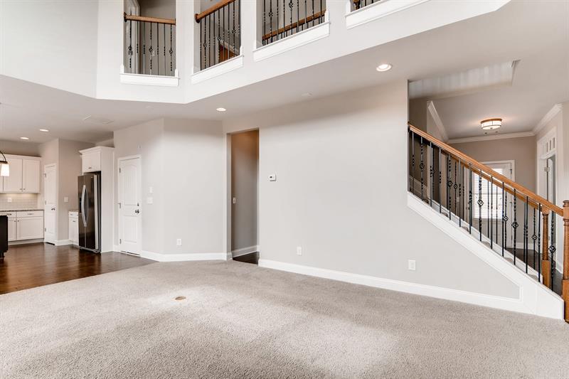 Photo of 4325 Jeston Court, Cumming, GA, 30028