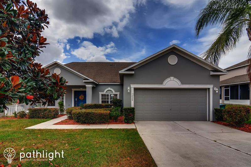 Photo of 1028 Marietta Ln, Eustis, FL, 32726