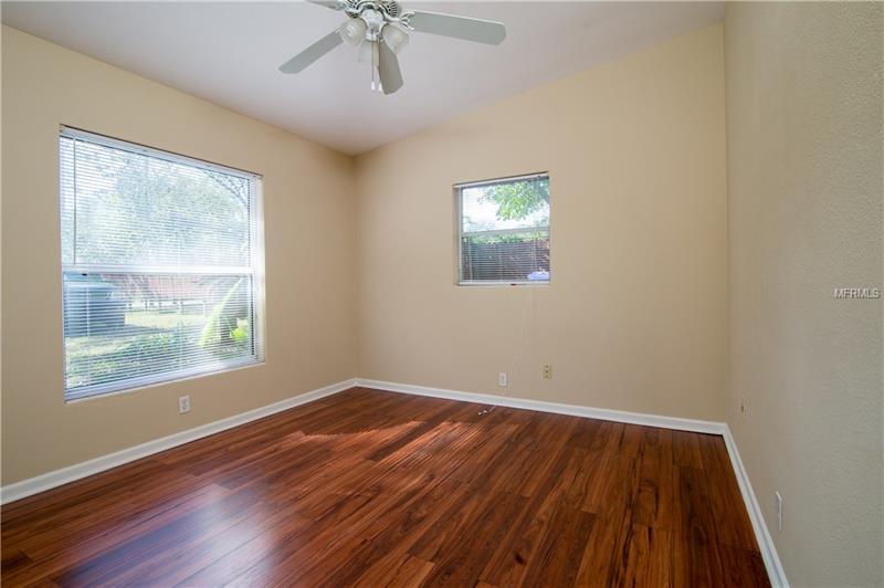 Photo of 5419 Ashmeade Road, Orlando, FL, 32810