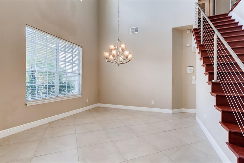 Photo of 328 Largovista Dr, Oakland, FL 34787
