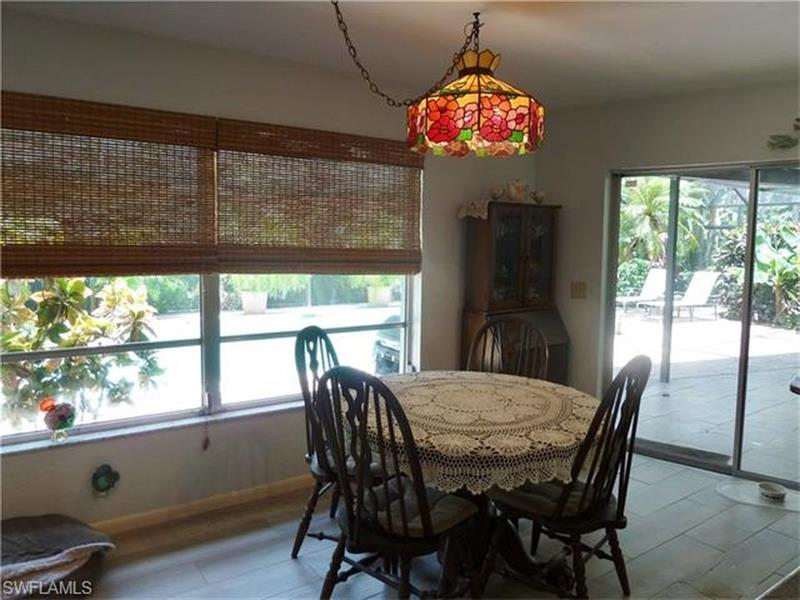Photo of 1642 Whiskey Creek Dr, Fort Myers, FL, 33919