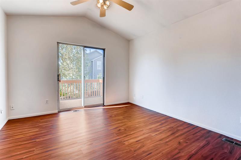 Photo of 2175 South Waco Court, Aurora, CO, 80013