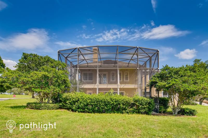 Photo of 10643 Spring Lake Dr, Clermont, FL, 34711