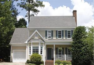 Home for rent in Cary, NC