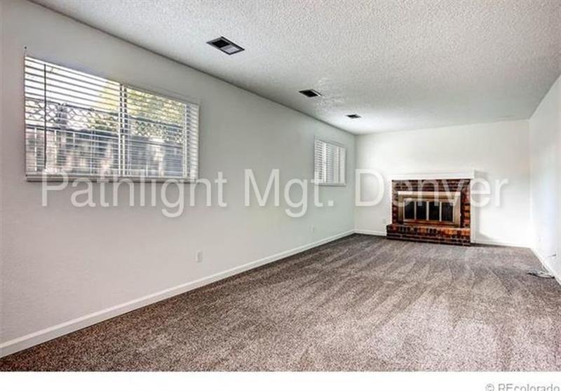 Photo of 8579 W Fair Ave, Littleton, CO, 80123