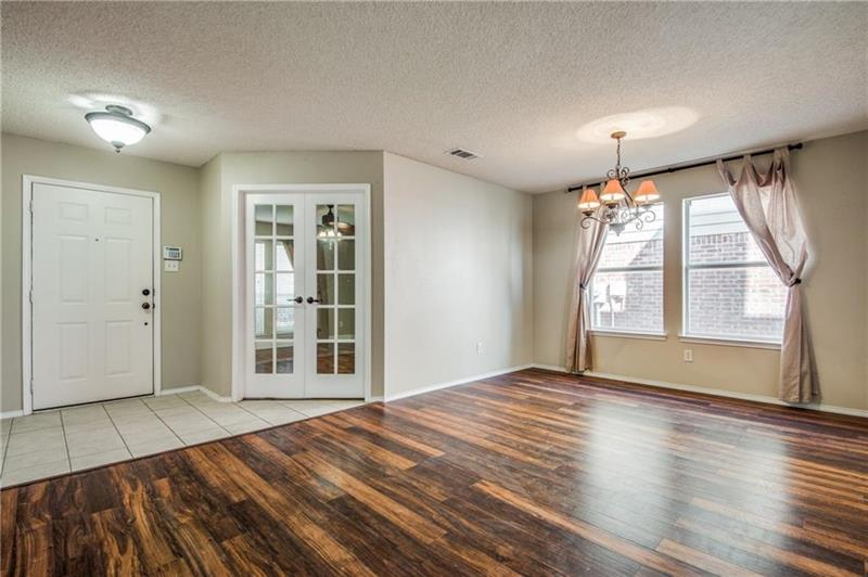 Home for rent 13224 Ridgepointe Road, Fort Worth, TX 76244 ...