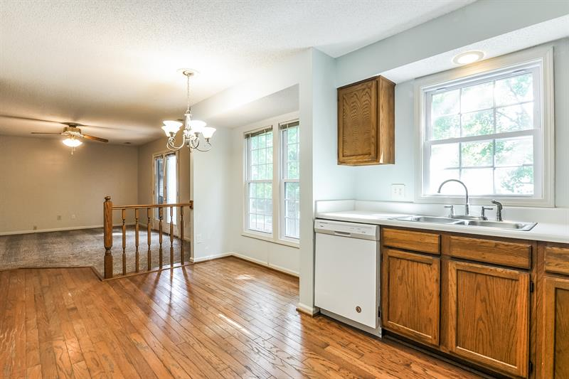 Photo of 5320 Wenesly Court, Raleigh, NC, 27616