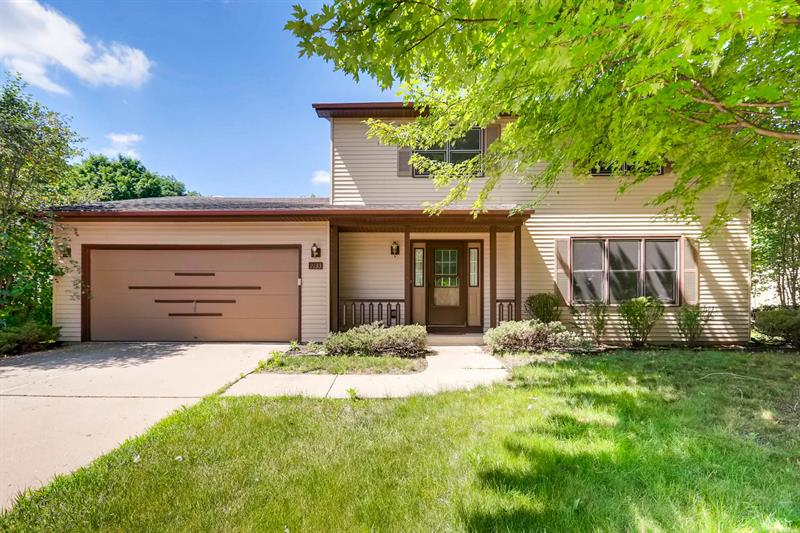 Photo of 2133 Cherrywood Cir, Naperville, IL 60565