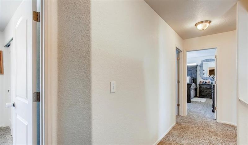 Photo of 375 Mount Bross Avenue, Severance, CO, 80550