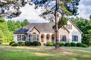 Home for rent in York, SC