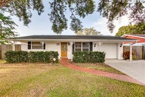 Home for rent in Largo, FL