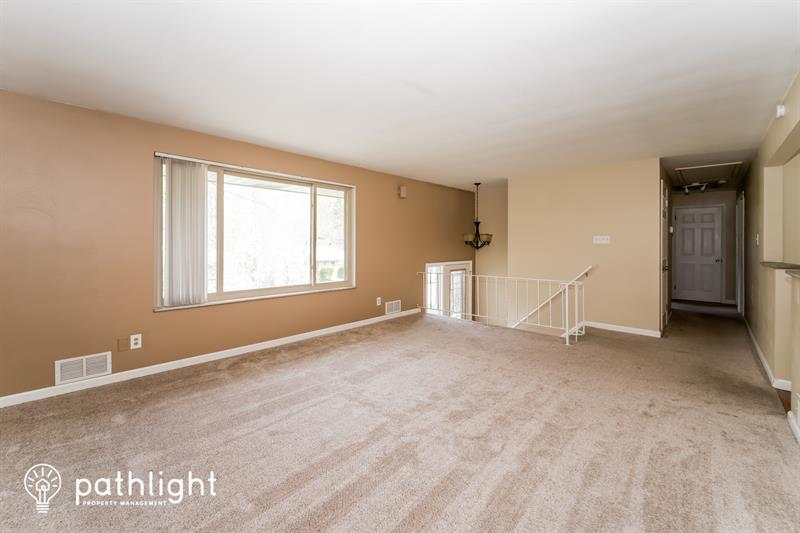 Photo of 108 Morelli Dr, Pittsburgh, PA, 15237