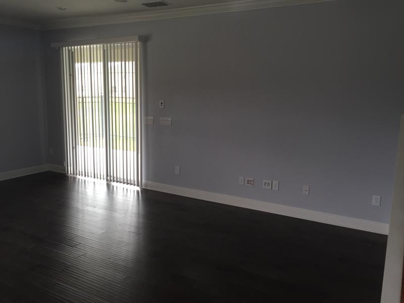 Photo of 10618 Inside Loop, Orlando, FL, 32825