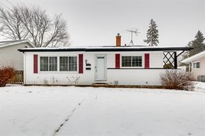 Home for rent in Buffalo Grove, IL