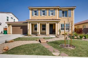 Home for rent in Menifee, CA