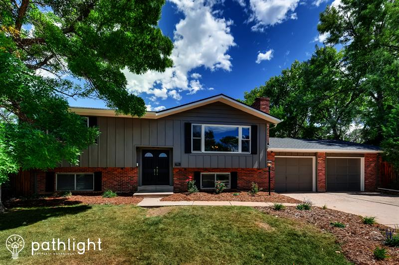 Photo of 7583 East Costilla Place, Centennial, CO, 80112
