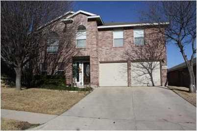 Photo of 904 Harness Cir, Fort Worth, TX, 76179
