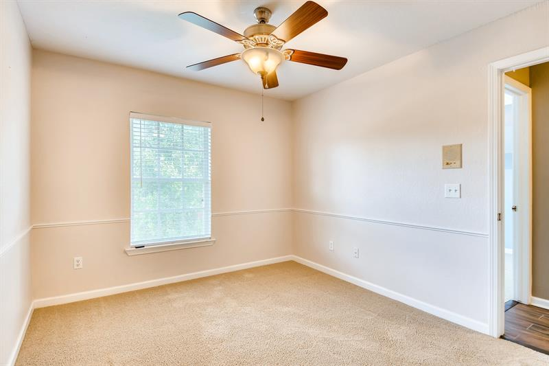 Photo of 7818 Bridgestone Drive, Orlando, FL 32835