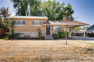 Home for rent in Sandy, UT