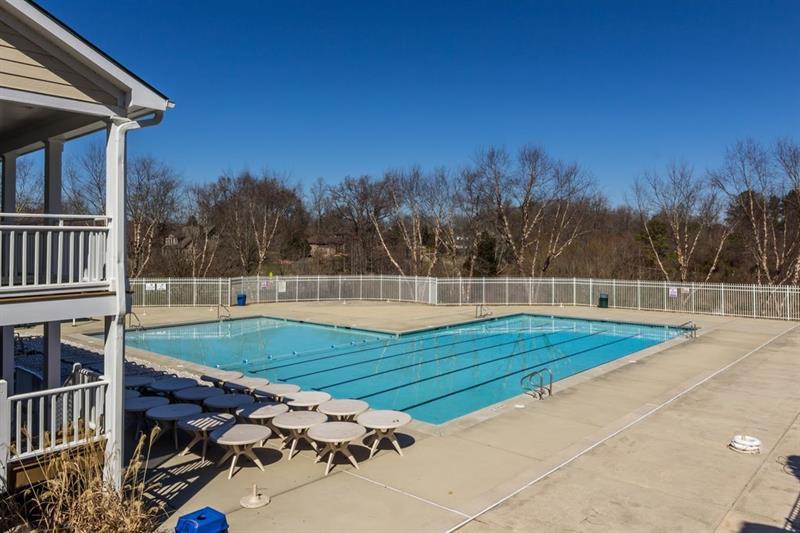 Photo of 214 Towne Ridge Lane, Chapel Hill, NC, 27516