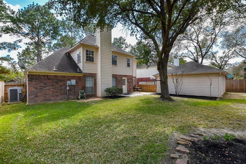 Photo of 8902 Tweedbrook Dr, Spring, TX, 77379