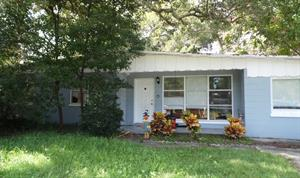 Home for rent in St Augustine, FL