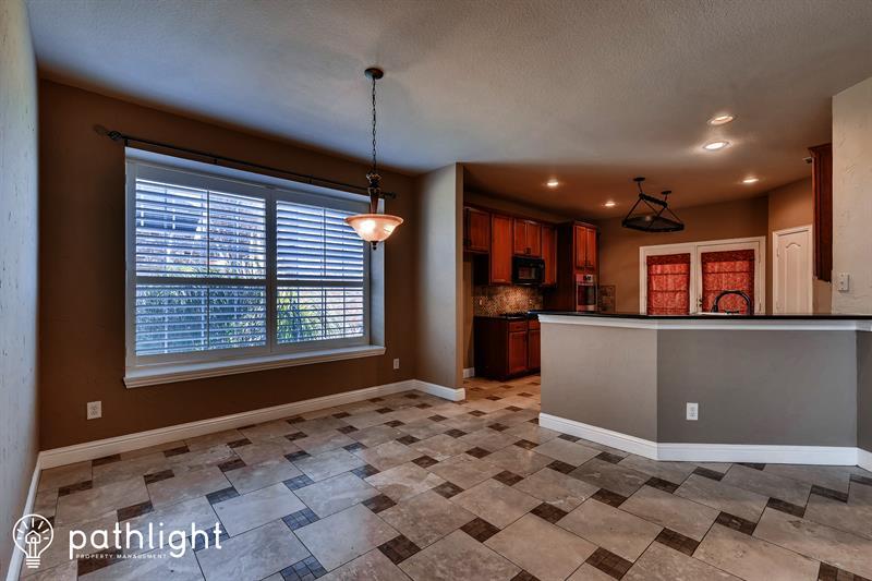 Photo of 1609 Teakwood Drive, Wylie, TX, 75098