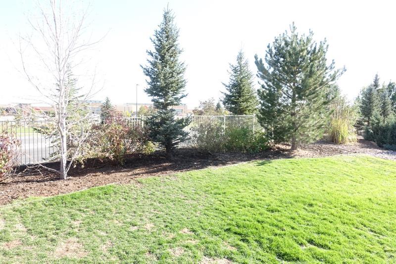 Photo of 7304 South Valdai Circle, Aurora, CO 80016