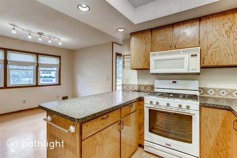 Photo of 1348 17th Street West, Hastings, MN, 55033