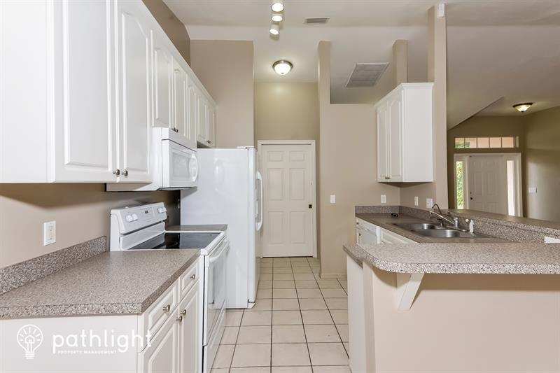 Photo of 4270 Geary Terrace, North Port, FL, 34288