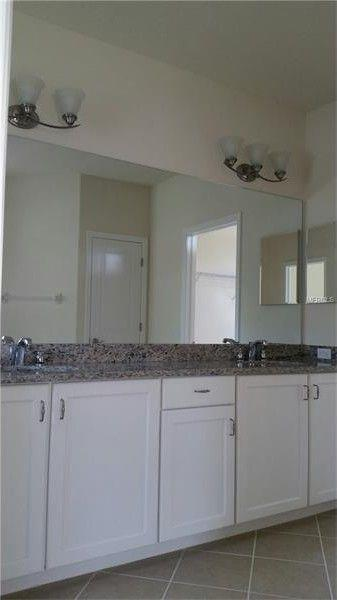 Photo of 7113 Park Tree Dr, Tampa, FL, 33625